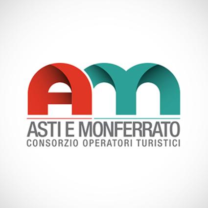 cosorzio_logo