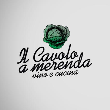 cavolo_a_merenda_ristorante_web_asti_visconti_andrea_logo_B