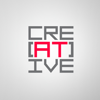 creative_asti_logo_grafica_avispace_logo_1