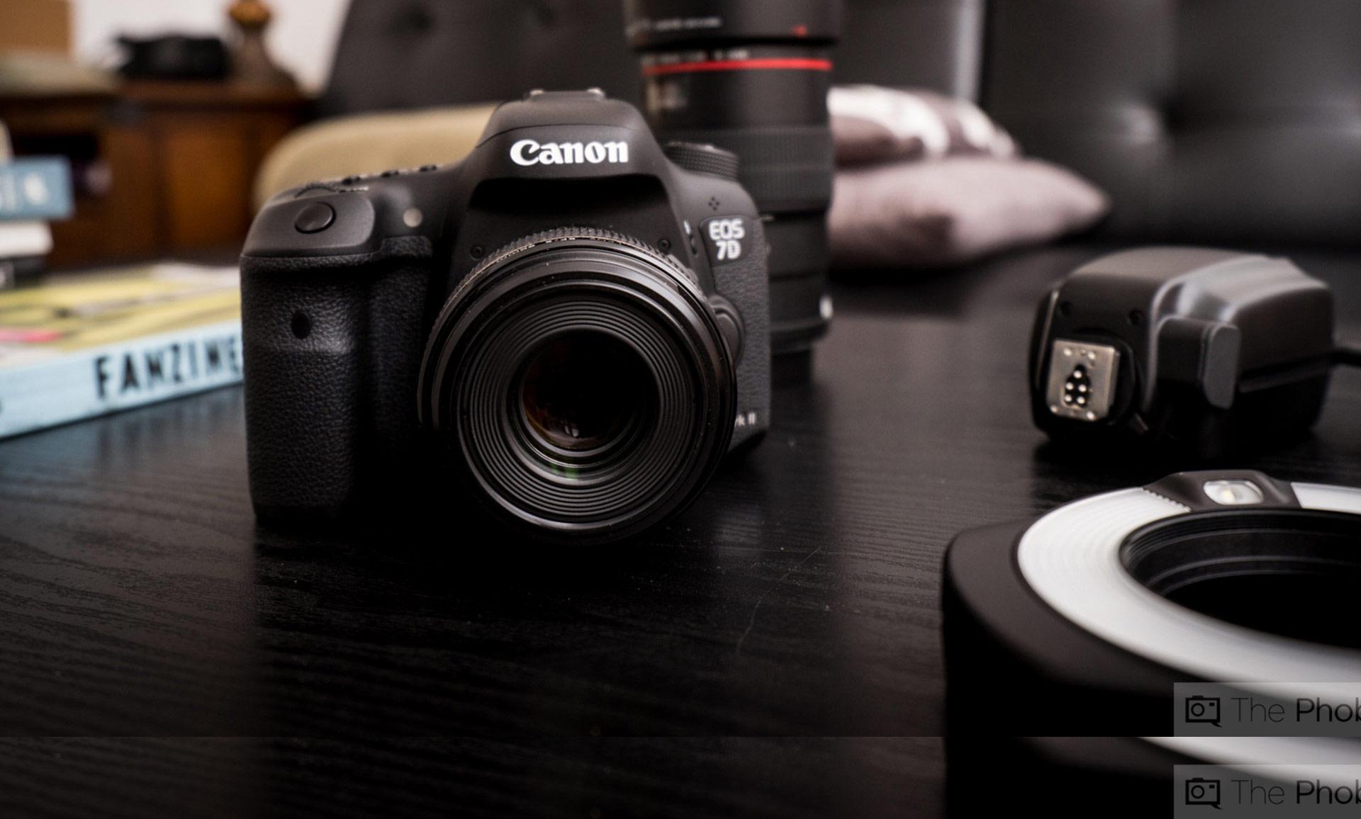 Fotografia professionale