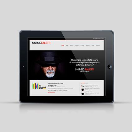 giorgio_faletti_web_sito_ufficiale_asti_andrea_visconti_1