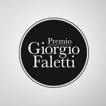 premio_giorgio_faletti_asti_website_grafica_a