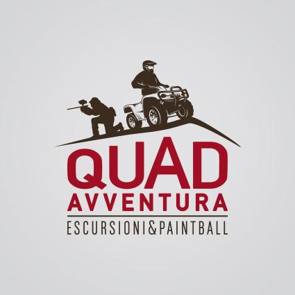 quad_avventura_web_asti_visconti_andrea_logo_B-1