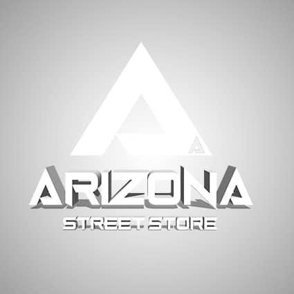 Arizona_Street_Store