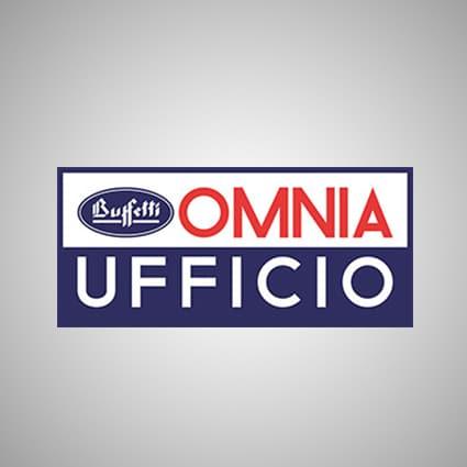 OmniaUfficio