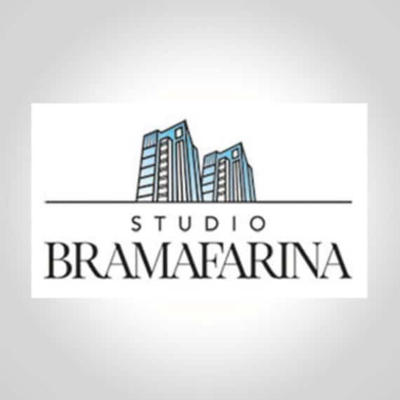 bramafarinalogo