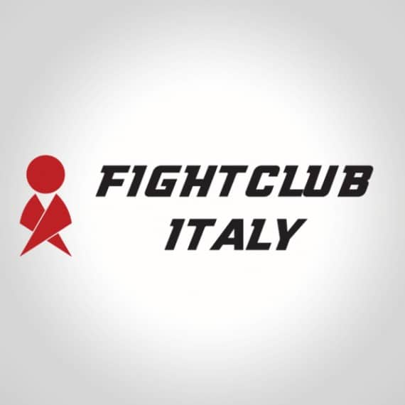 logofightclubb