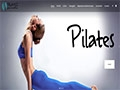 Asti Pilates Spine Emotion