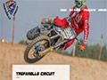 Trofarello Circuit